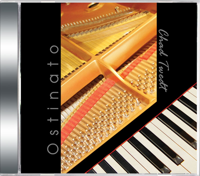 ostinato-cover-with-jewel-case